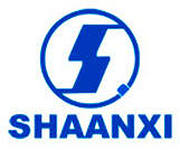 Shaanxi запчасти