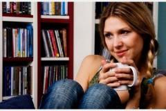 Зачем женщине создавать в доме уют?