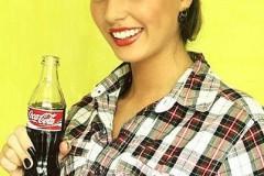 Вредно ли пить Кока-Колу: разбираемся вместе