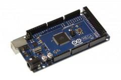 Контролер Arduino