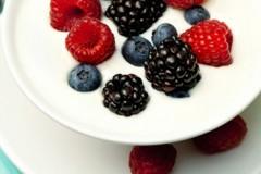 Повышаем метаболизм: что есть на завтрак, чтобы не полнеть