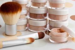 Идеальная кожа: правила коррекции