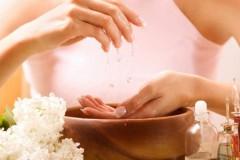 Маска для роста ногтей: топ-3 рецепта красоты