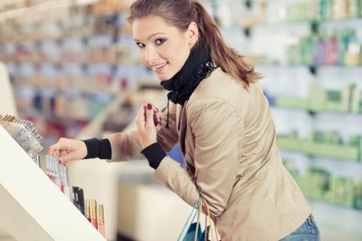 5 способов сэкономить на красоте