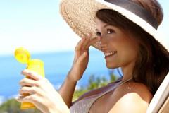 «Пляжная защита»: о чем не стоит забывать