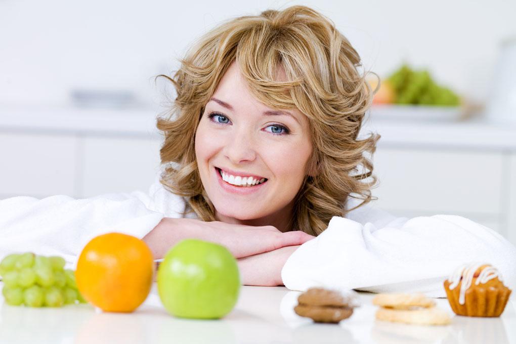 Фруктовая диета: инструкция по применению
