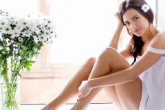 Интимное здоровье женщины: как уберечься от болезней