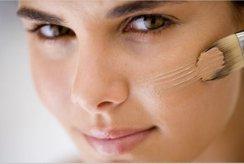 Как выбрать тональный увлажняющий крем по типу кожи