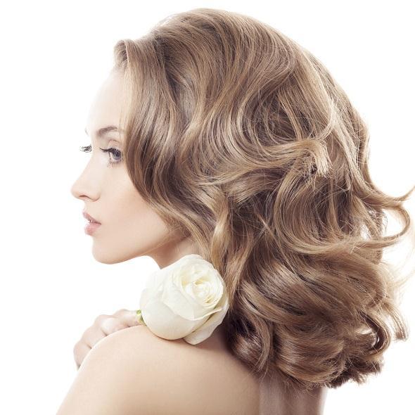 Меняем образ. Как отрастить красивые и здоровые волосы