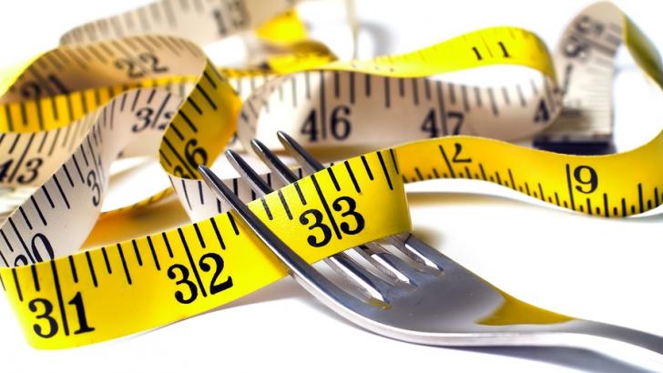 Лиепайская диета: жить со вкусом, но знать меру