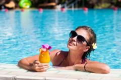 Пляж и алкоголь: почему они не дружат