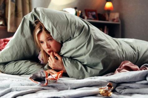Как правильно заедать стресс: советует диетолог