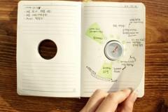 Как научиться планировать свое время: делу — время, потехе — час