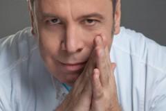Почему диеты не работают — объясняет доктор Ковальков