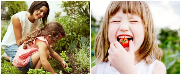 3 способа помочь ребенку провести лето с пользой