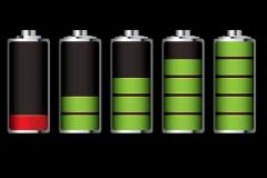 Почему необходимо правильно использовать батарею телефона