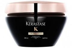 Восстанавливающая линия для волос Kerastase