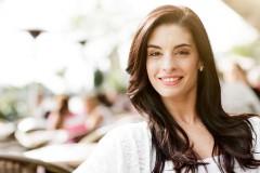 7 способов совместить семью и карьеру
