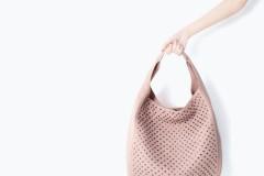 5 опасных для здоровья вещей в вашем гардеробе