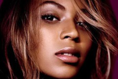 Heat Kissed: Бейонсе анонсировала выход нового парфюма