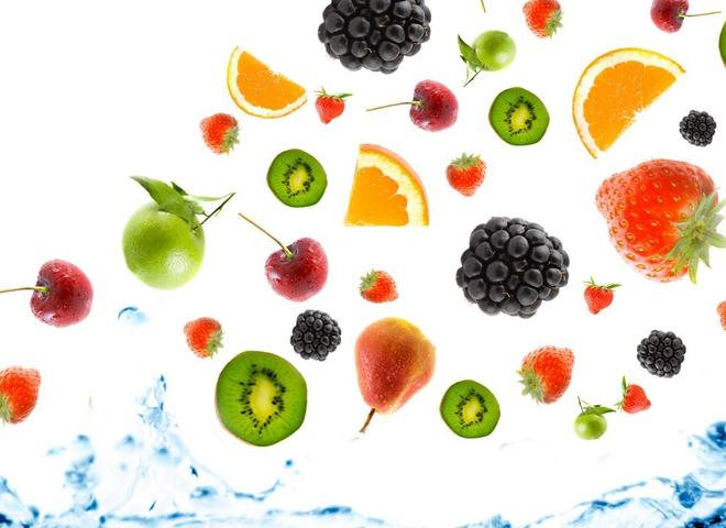 Как понять, каких витаминов тебе не хватает