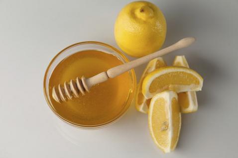 Лимонно-медовая диета на 2 дня: пейте и становитесь стройными!