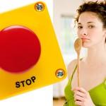 Включаю-выключаю! Ученые научились обращаться с «кнопкой голода» в мозгу