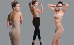 Все, что нужно знать о корректирующем белье