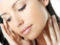 Роль гиалуроновой кислоты в косметике