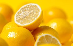 Лимонная диета для похудения: сила кислого сока