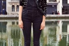 Бренд Lee представил две новые модели джинсов