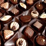 Шоколад: мифы и факты