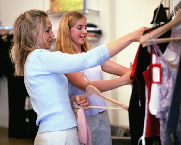 Сезон распродаж: 7 правил умного шопинга