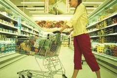 Как не переплачивать в супермаркете