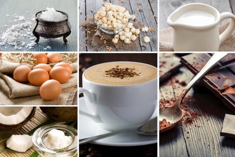 Продуктовая амнистия: 7 полезных продуктов, которые мы привыкли считать вредными