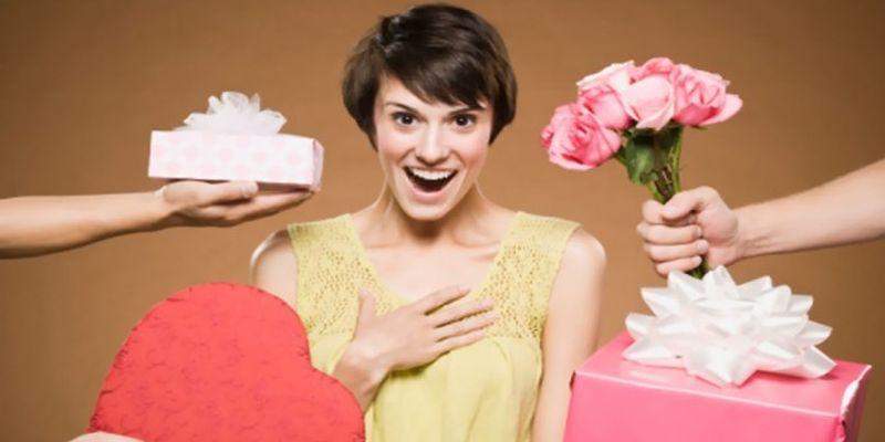 Мудрые советы, как заставить мужчину быть щедрым