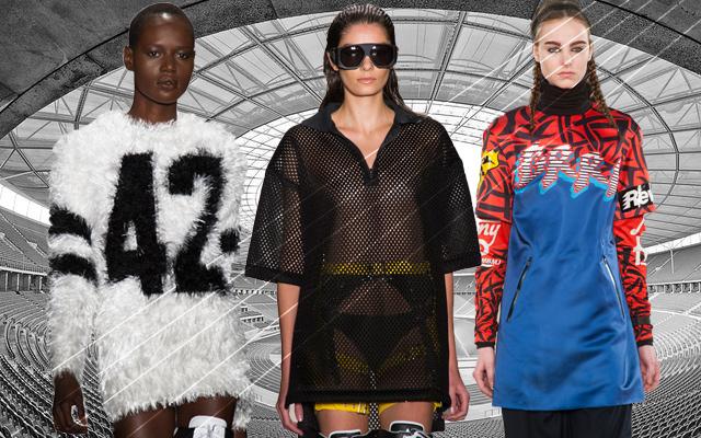 5 громких плагиатов мира моды