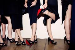 Психологические аспекты жизни на каблуках