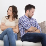 Почему муж не любит твоих подруг и как это исправить?