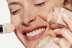 10 средств, маскирующих недостатки кожи
