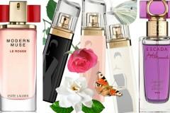 Ароматный сентябрь: новинки парфюмерии месяца