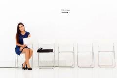 Ищу работу: 20 советов для успешного прохождения собеседования