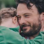 Отцовство: радости и риски