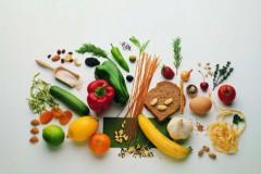 Углеводы в продуктах питания: зачем они нам нужны?