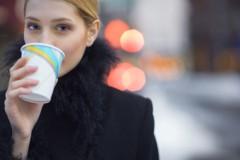 Что общего между обычным кофе и кофе для похудения?