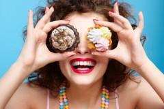 Горькая тяга к сладкому… Болезнь? Привычка? Страсть?