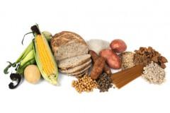 Сложные углеводы: простые истины для крепкого здоровья и легкой жизни