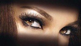 Beauty-лайфхак: 5 секретов использования туши для ресниц