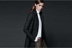 Нормкор — антимодный стиль и модный тренд