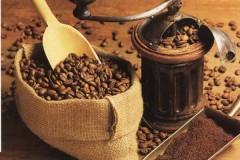 5 добавок к кофе, которые сделают его полезнее